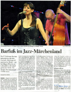 schneeweiss-rosenrot_presse-2011_Freie Presse18_04_2011kl