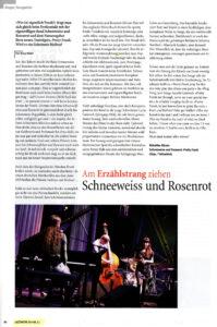 schneeweiss-rosenrot_presse-2011_Jazzthetik_5+6_11_S&R klein