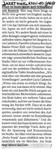 schneeweiss-rosenrot_presse-2011_Jazzthing11_10-1_11