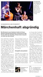 schneeweiss-rosenrot_presse-2011_KU-0811-Brink-Schnee-LOW