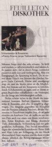 schneeweiss-rosenrot_presse-2011_ZEIT-7.4