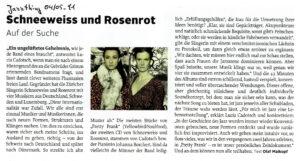 schneeweiss-rosenrot_presse-2011_jazzthing_04_05_11_S&R