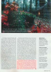 schneeweiss-rosenrot_presse-2012_DB Mobil_Oktober 2012 copy