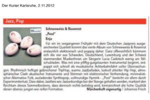 20121102schneeweiss_maalouf.pdf