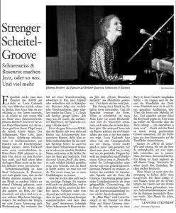 schneeweiss-rosenrot_presse-2012_Frankfurter Allgemeine Sonntagszeitung 28.10.2012 Kopie 2