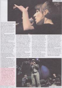 schneeweiss-rosenrot_presse-2012_JAZZNYT 02:2012