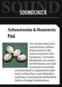 schneeweiss-rosenrot_presse-2012_Stadtmagazine Deldorado und Oldenburg live _11-12 copy