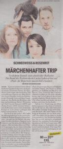 schneeweiss-rosenrot_presse-2012_ZüriTIPP-Woche 43´