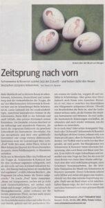 schneeweiss-rosenrot_presse-2012_ZITTY Berlin 22-2012