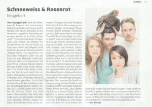 schneeweiss-rosenrot_presse-2012_jazzthing-neugeburt