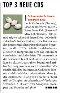 schneeweiss-rosenrot_presse-2012_journal frankfurt #24