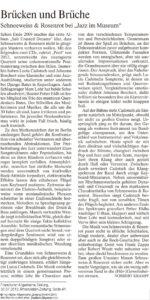 schneeweiss-rosenrot_presse_2013-faz